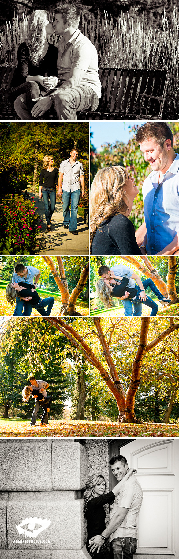 edmonton destination wedding photographer